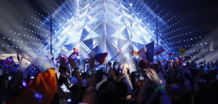 Eurovision 2019: H σειρά εμφάνισης των χωρών στον μεγάλο τελικό! Σε ποια θέση βρίσκονται Ελλάδα και Κύπρος;