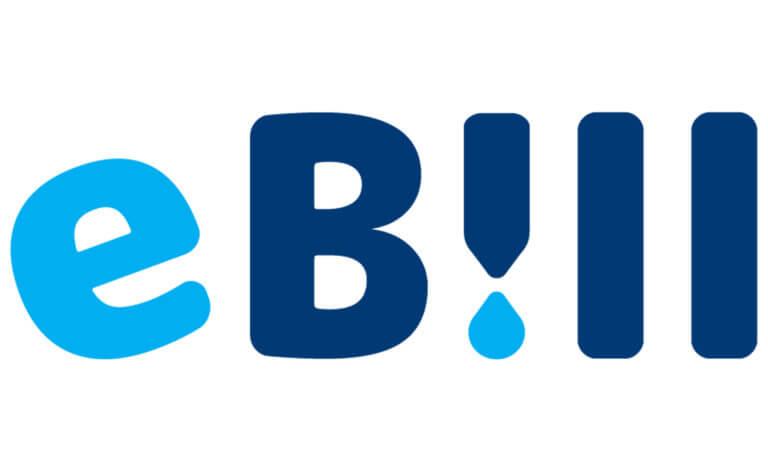 e-EYDAP: Το νέο ηλεκτρονικό σας κατάστημα από την ΕΥΔΑΠ (ΔΕΙΤΕ VIDEO)