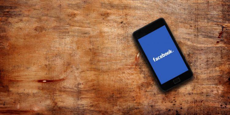 Φιλόδοξο σχέδιο: Το Facebook θέλει να κυκλοφορήσει το δικό του… bitcoin