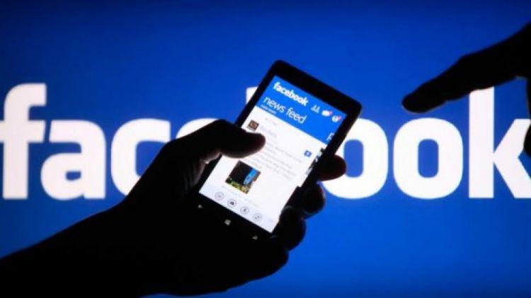 Πάνω από 500 σελίδες στο Facebook που διασπείρουν ψευδείς ειδήσεις