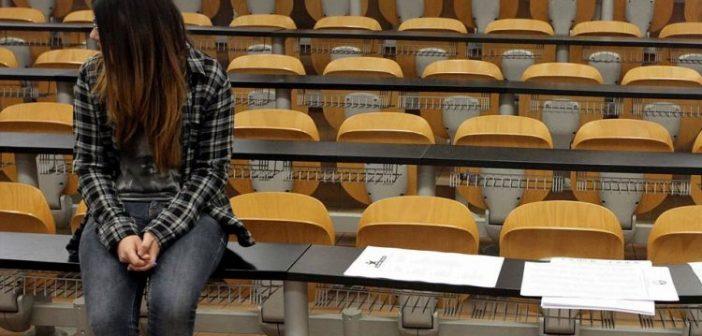 Δυτική Ελλάδα: Οι φοιτητές στηρίζουν και συγχαίρουν την Περιφέρεια για τις δράσεις για εθελοντική αιμοδοσία