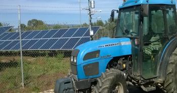 Ένωση Αγρινίου: Νέες πληρωμές στα φωτοβολταϊκά
