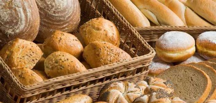 Στα 660 ευρώ ο κατώτατος μισθός όσων δουλεύουν σε φούρνους