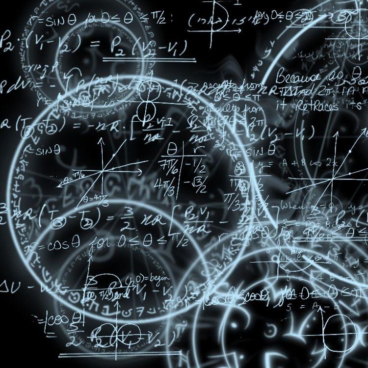 """Αιτωλοακαρνανία: Αποτελέσματα διαγωνισμού φυσικής """"Αριστοτέλης"""" 2019"""