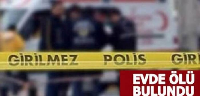 Δολοφονία Έλληνα στην Ίμβρο – Τον βασάνισαν (ΔΕΙΤΕ VIDEO)