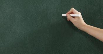 ΙΕΠ: Νέα Προγράμματα Σπουδών και νέα βιβλία για τα Δημοτικά Σχολεία