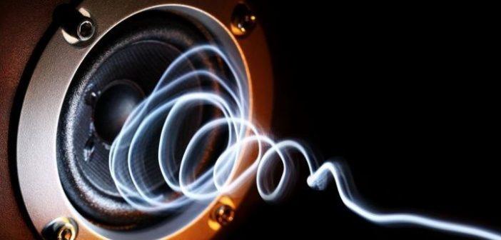 Ο νέος Ποινικός Κώδικας «αφόπλισε» τους πολίτες για την ηχορύπανση