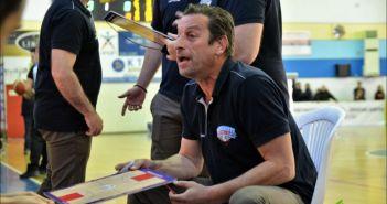 Τα βραβεία της Α2: Κορυφαίος προπονητής ο Ντίνος Καλαμπάκος!