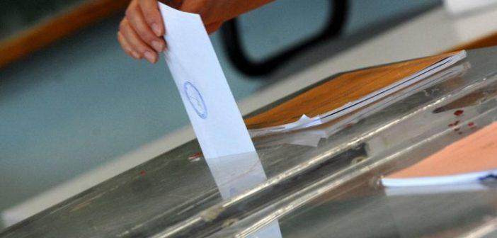 ΣΥΡΙΖΑ: 30 Αυγούστου ή 6 Σεπτεμβρίου οι πιθανότερες ημερομηνίες για εκλογές