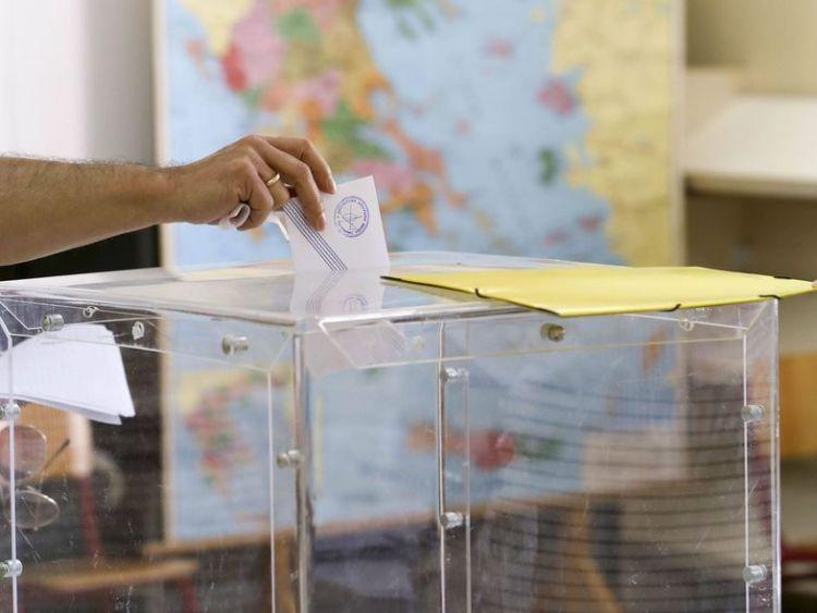 Δυτική Ελλάδα: Οι Δήμαρχοι που πήραν λιγότερες έδρες από τον χαμένο – Η περίπτωση της Αμφιλοχίας