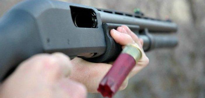 Άναψαν τα αίματα στο Αιτωλικό – Σοβαρό επεισόδιο με πυροβολισμούς