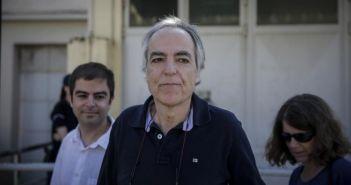 Δημήτρης Κουφοντίνας: Tο σκεπτικό της απόφασης για αναίρεση του βουλεύματος!