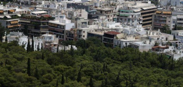 Κτηματολόγιο: Απογοητευτική συμμετοχή και στην Αιτωλοακαρνανία – Νέες προθεσμίες