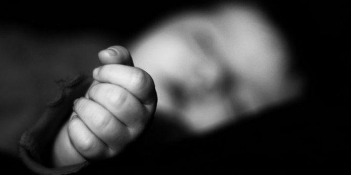 Δυτική Ελλάδα: Σε κατάσταση σοκ οι γονείς του νεκρού βρέφους – Η αντίδραση της μητέρας στο άκουσμα της τραγικής είδησης