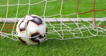 O Σύνδεσμος προπονητών ποδοσφαίρου Αιτωλοακαρνανίας συγχαίρει τους πρωταθλητές