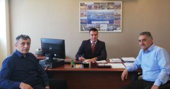 Εξοικονόμηση ενέργειας με τοποθέτηση ψηφιακών μετρητών κατανάλωσης σε κτίρια της Περιφέρειας Δυτικής Ελλάδας