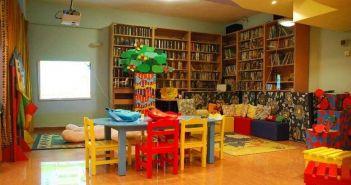Ενημέρωση του Δήμου Ναυπακτίας για τις εγγραφές των νηπίων – βρεφών στους Δημοτικούς Παιδικούς – Βρεφονηπιακούς Σταθμούς