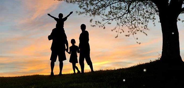 15η Μαΐου: Παγκόσμια Ημέρα Οικογένειας από τον ΟΗΕ