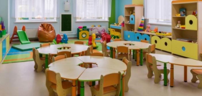 Ναυπακτία: Ενημέρωση για τους Δημοτικούς Παιδικούς – Βρεφονηπιακούς Σταθμούς