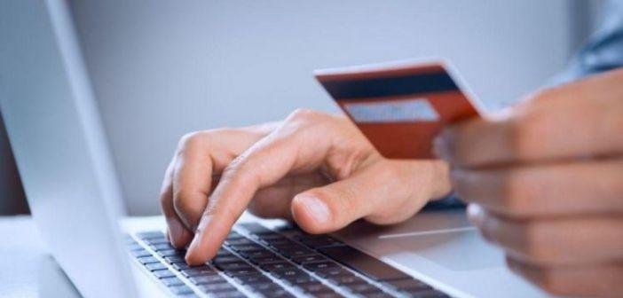 Έρχονται αλλαγές στο e-banking