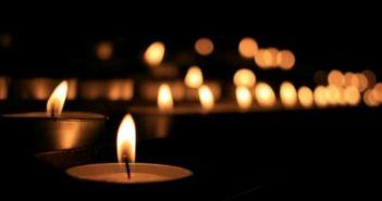 Bαρύ πένθος στην Κατούνα: «Έφυγε» ο Διονύσης Κατσίκας σε ηλικία 63 ετών