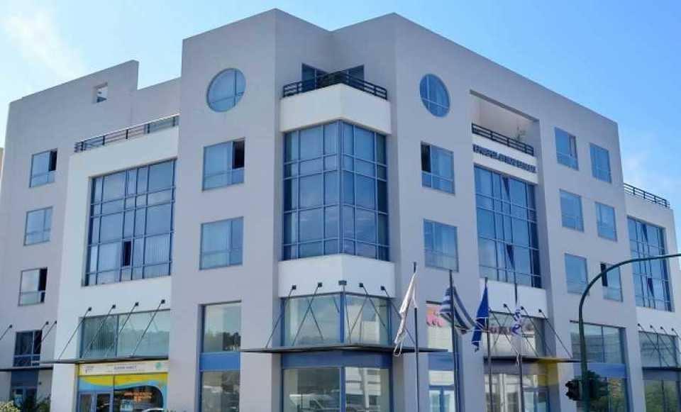 Δυτική Ελλάδα: Όροι και προϋποθέσεις για την άμεση προμήθεια μικρών ποσοτήτων μελιού