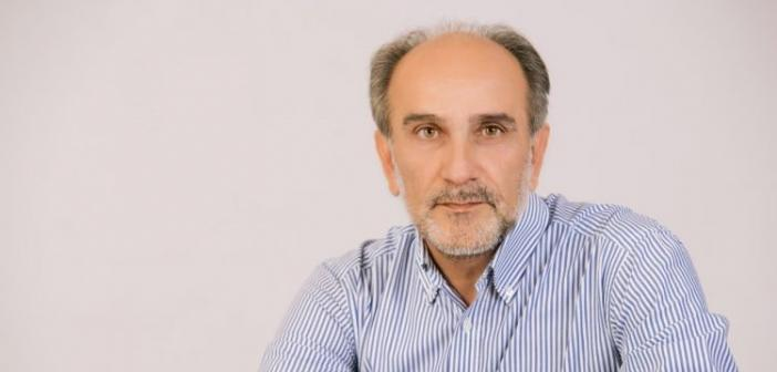 """Απόστολος Κατσιφάρας: """"Ο κ. Σπηλιόπουλος πρόδωσε και ξεγέλασε""""!"""