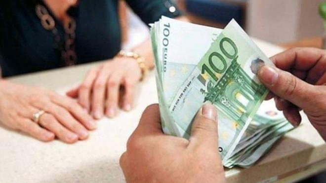 Ημέρα πληρωμών η Παρασκευή – Ποιοι θα δουν χρήματα στους λογαριασμούς τους