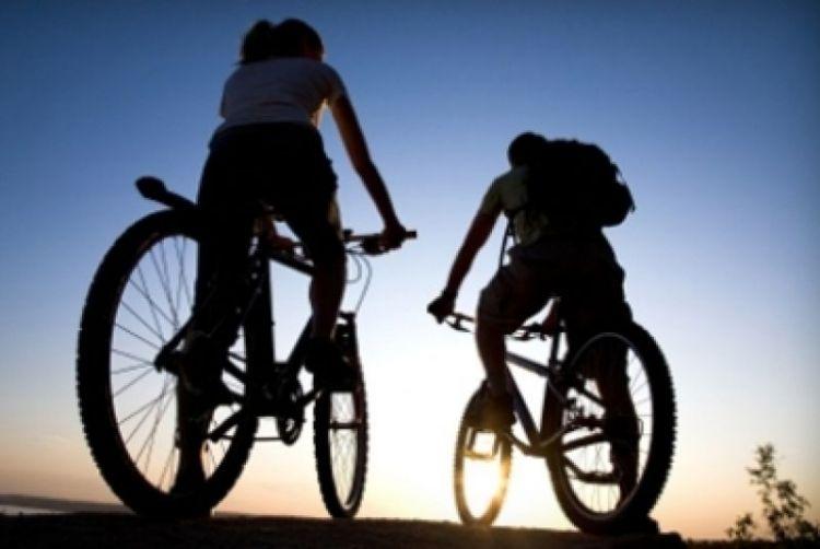 Οδηγίες από την Γ.Ε.Α. για την ποδηλατοβόλτα της Τετάρτης