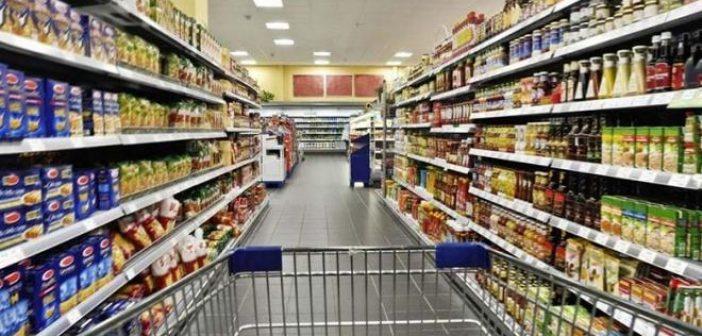 Κλειστά την Κυριακή τα σούπερ μάρκετ – Σκέψεις και για αλλαγή του έκτακτου ωραρίου