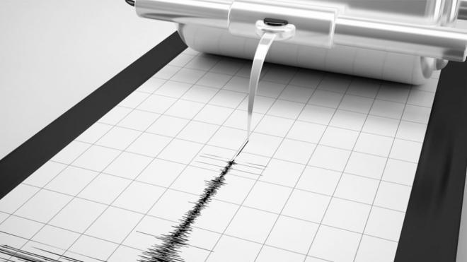 Δυτική Ελλάδα: Τέσσερις φορητοί σεισμογράφοι τοποθετούνται στην Ανδραβίδα