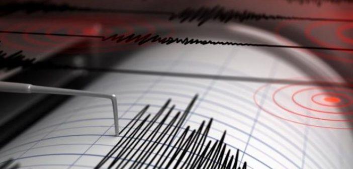 Εφαρμογή στέλνει ειδοποίηση στο κινητό πριν τον σεισμό