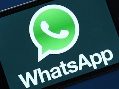 Τι απαντάει η WhatsApp για το χακάρισμα