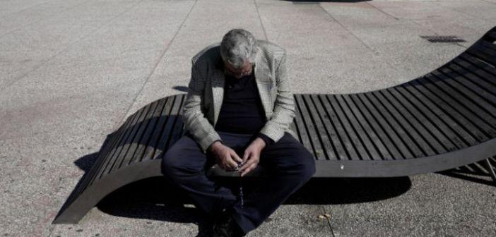 BBC: Πώς επηρέασε η κρίση την ψυχική υγεία των Ελλήνων – Το πρόβλημα που ήρθε στο προσκήνιο