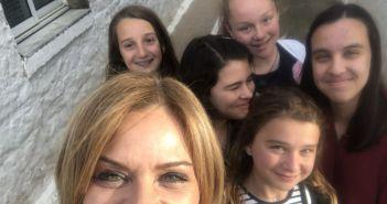 Περιοδεία Σταρακά στον Αράκυνθο (ΔΕΙΤΕ ΦΩΤΟ)