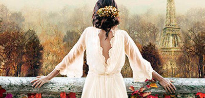 «Στην αγκαλιά του φθινοπώρου»