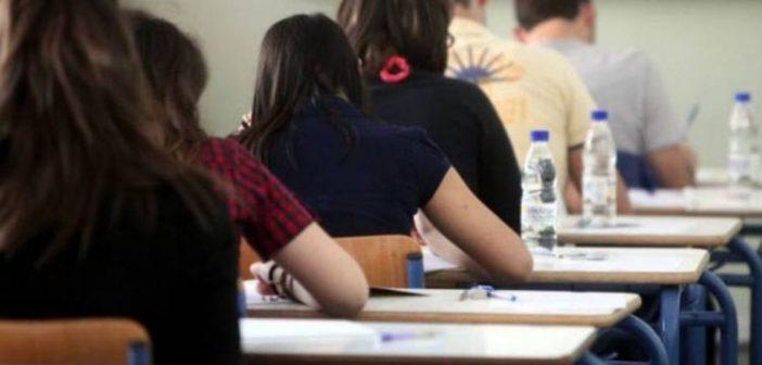 Δυτική Ελλάδα: Μόνο το 7% πάει στη Γ' Λυκείου! Τι γίνεται με εκπαιδευτικούς και ολοήμερο
