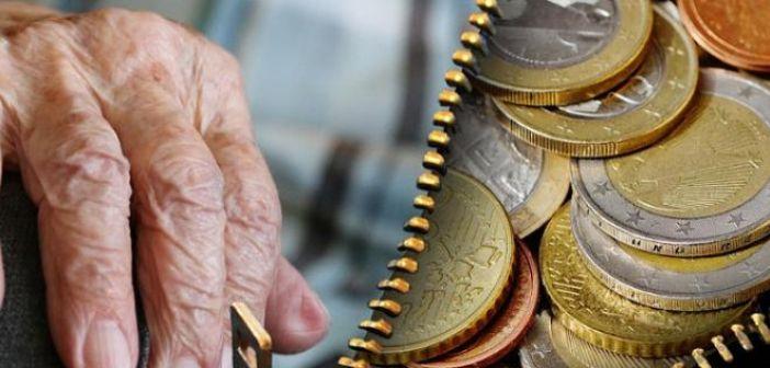 Στα διατραπεζικά συστήματα πληρωμών στις 20 Μαΐου η 13η σύνταξη