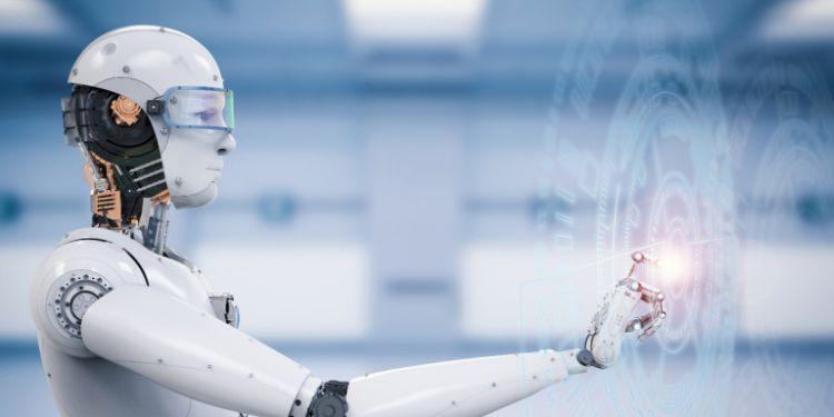 Η Ελλάδα στις χώρες που υιοθέτησαν τις αρχές του ΟΟΣΑ για την τεχνητή νοημοσύνη