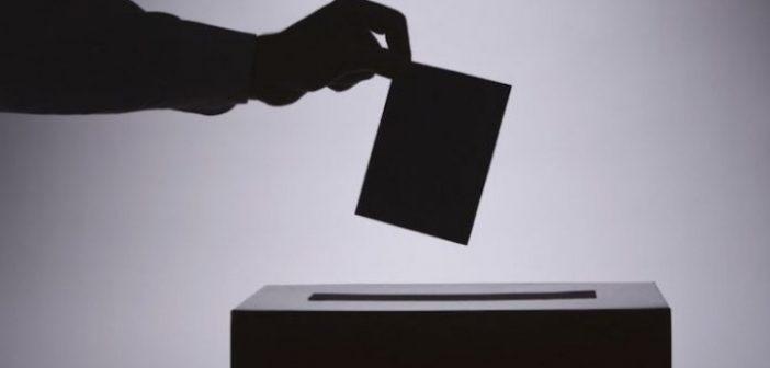 Οι υποψήφιοι βουλευτές ΣΥΡΙΖΑ, ΝΔ, ΚΙΝΑΛ σε όλη την Ελλάδα (ονόματα)
