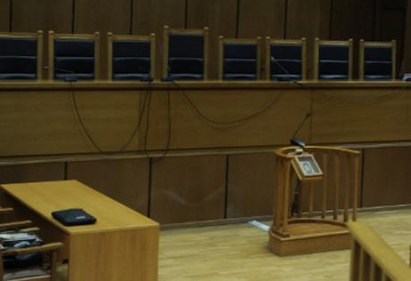 Πατρινός γιατρός κατηγορείται για ασέλγεια σε βρέφος από την σε διάσταση σύζυγό του