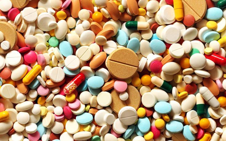 ΕΟΦ: Περιορισμοί στη χρήση του φαρμάκου Xeljanz