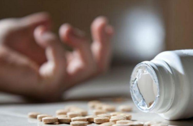 Αγρίνιο: 28χρονος αποπειράθηκε να αυτοκτονήσει με χάπια