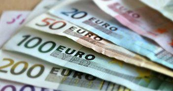Οφειλές 9 εκατ. ευρώ! Αστρονομικό το ποσό που χρωστούν ιδιώτες στον Δήμο Αγρινίου