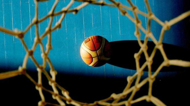"""Δυτική Ελλάδα: 19χρονο παλικάρι """"έσβησε"""" ενώ έπαιζε μπάσκετ!"""