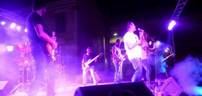 Πρόσκληση συμμετοχής στο «Paleros Youth Band Festival»