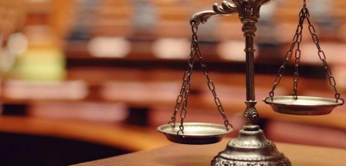 Κατά του εργασιακού νομοσχεδίου η Ολομέλεια των προέδρων των Δικηγορικών Συλλόγων Ελλάδος