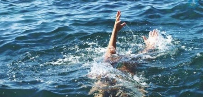 Δυτική Ελλάδα: Πνίγηκε 67χρονη στην παραλία της Λακκόπετρας