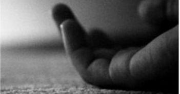 Δυτική Ελλάδα: Δεν άντεξε τον χαμό της γυναίκας του και αυτοκτόνησε – Ποια ήταν τα τελευταία λόγια του