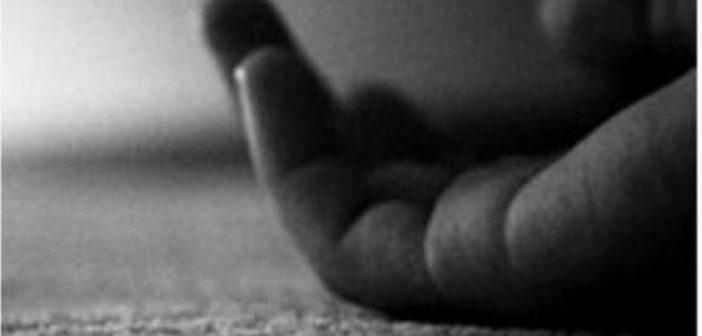 Δυτική Ελλάδα: Εντοπίστηκε πτώμα σε διαμέρισμα στην οδό Γιαννιτσών στην Πάτρα